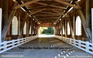 bc-bridge