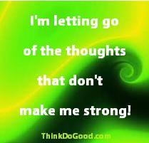 bc-letting go