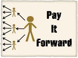 pay itforward1