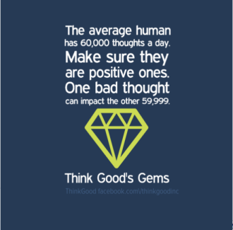 think_good_inc3