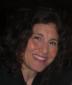 Kathy Clark